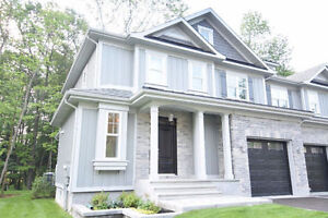Beautiful House for Sale in Hudson!!