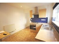 (Perry Hill) All bills inclusive newly refurbished ground floor studio apartment, AVAILABLE NOW