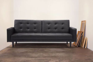 Convertible Sofa's in a variety of styles at Blowout prices Now
