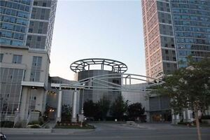A LUXURY 2 BED TORONTO CONDO! SEE IT TODAY!