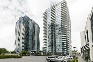 ETOBICOKE DISTRESS CONDOS FOR SALE