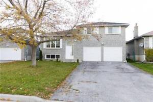 For Rent in Bradford Beautiful 3bd.House