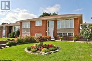 1308 KELLY RD Mississauga, Ontario