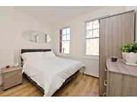 Double Rooms with EN SUITE BATHROOMS, ALL BILLS INCLUDED!!