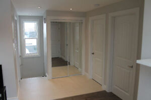 All Inclusive Room in FULLY RENOVATED 4Bed STUDENT HOUSE! Kingston Kingston Area image 5