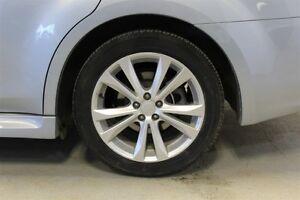 2014 Subaru Legacy 2.5i Touring Regina Regina Area image 13