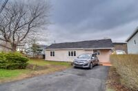 Affordable Single Family in Desirable Mount Pearl