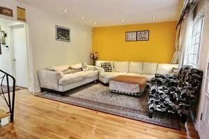 SEMI DETACHED COTTAGE AVAILABLE  NOW  CLOSE TO ALL AMENITIES