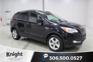 2013 Ford Escape SE Navigation, Power Liftgate