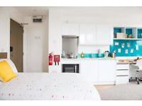 300 bedrooms in North End Road Wembley 575, HA9 0UU, London, United Kingdom
