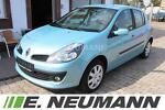 Renault Clio III Rip Curl