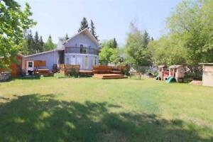 House for Sale Sturgeon County