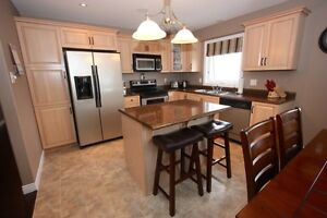 Reduced! 1798 Topsail Road, Paradise - NOW $334,900 St. John's Newfoundland image 3