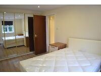 Beautiful one bedroom flat located in Chelsea, SW6
