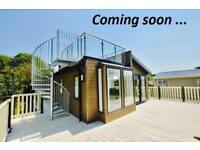 Cheap Lodge Kent ***SEAVIEW, KENT, RAMSGATE, WHITSTABLE, BIRCHINGTON, CT52RY***