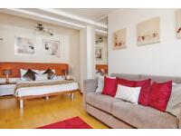 1 bedroom flat in Roland gardens 6, SW7 3PH, London, United Kingdom