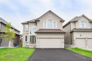 $ 799,900   19 Clifton Downs Rd for sale