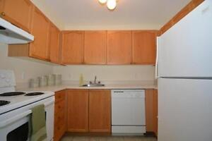 SUBLET 2 bedroom apartment