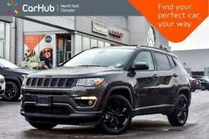 2019 Jeep Compass Altitude|New Car|Cold.Wthr,Popular,Eqpt,Safety