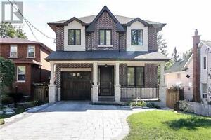 170 Richmond St Richmond Hill Ontario Great house for sale!