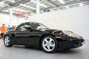 Porsche boxster for sale in adelaide region sa gumtree cars fandeluxe Image collections