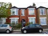 We are pleased to present this three bedroom maisonette on the first floor