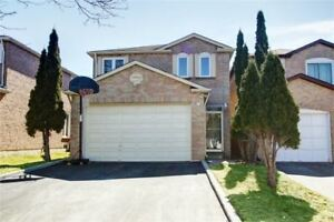 Spacious 4+3Br 5Wr DeluxSunRoom Most Desirable Area 35 DigbyCres