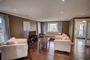 For Sale in Holyrood! Beautiful 2-Story home! St. John's Newfoundland image 3
