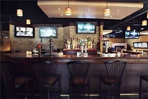 Hot !! Hot !! Airport District Restaurant, Bar, Catering 4 Sale