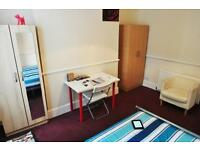 9 bedrooms in Goldney rd 7-37, W9 2AX, London, United Kingdom