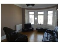 Spacious, fully furnished, 2 bedroom flat in Queens Park! MUST SEE :D