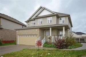 Fabulous Home with a Basement Apartment /Mortgage Helper!