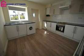 1 bedroom flat in Penshaw View, Birtley, Chester Le Street, DH3