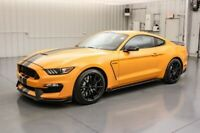 Miniature 9 Voiture American used Ford Mustang 2018