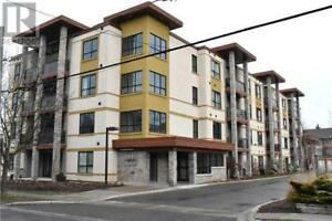 #207 -26 WELLINGTON ST St. Catharines, Ontario