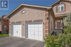 310 Johnson St Barrie Ontario Great  Home for sale!
