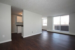 Newly Renovated 2 Bedroom (All Inclusive) Unit in Quiet Building Cambridge Kitchener Area image 2