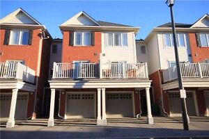 3 bedroom 3 washroom Finished walkout basement,New,Kennedy/queen