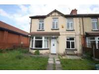 3 bedroom house in The Crescent, Woodlands, Doncaster, DN6