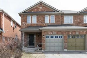 Curious what your neighbours sold their house for? We'll tell u!