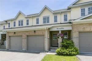 3 Bedroom Town House for rent in South East Barrie