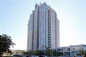 LUXURY 2-bed for sale in Thornhill --- North Park / Disera area!