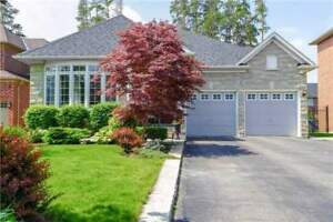 SPACIOUS 3+2Bedroom Detached House in BRAMPTON 1,248,000 ONLY