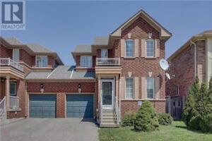 205 RED MAPLE RD Richmond Hill, Ontario