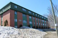 SUMMER LEASE - 2 BEDROOM - MAY TO AUG - TOP FLOOR - DISHWASHER