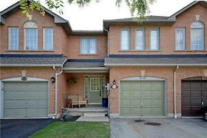 3 bedroom house on quite crt with finished basement