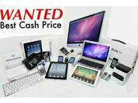 WANTED   X IPHONE 8 8 PLUS SAMSUNG GALAXY S9 NOTE 8 S8 64GB 256GB IPHONE 7 PLUS 128GB MACBOOK PRO