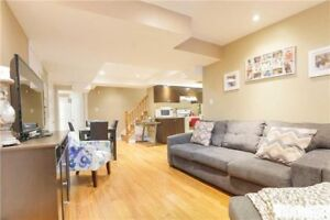 *** Gorgeous 4 Bdrm House For Sale in Brampton ***