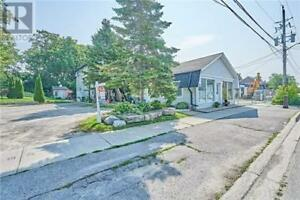 5015 OLD BROCK RD Pickering, Ontario