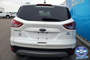 2014 Ford Escape SE Regina Regina Area image 6
